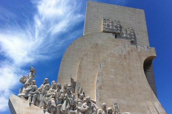 Portugal Travel Itinerary Experience